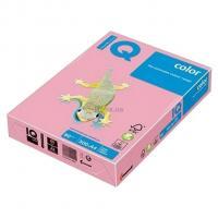 Бумага Mondi А4 IQ color, pale, 500sheets, flamingo Фото