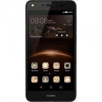 Мобильный телефон Huawei Y5 II Black Фото