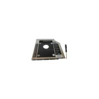 "Фрейм-переходник Maiwo 2,5"" HDD/SSD SATA3 Macbook (Pro/Air) 13"" 15"" 17"" Фото"