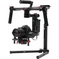 Стабилизатор для камеры DJI RONIN Фото