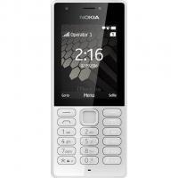 Мобильный телефон Nokia 216 Grey Фото