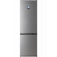 Холодильник ATLANT XM 4424-189-ND Фото