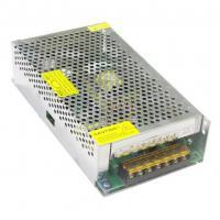 Блок питания для систем видеонаблюдения GreenVision GV-SPS-T 12V20A-L(250W) Фото