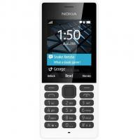 Мобильный телефон Nokia 150 DS White Фото