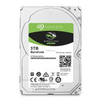 """Жесткий диск для ноутбука Seagate 2.5"""" 3TB Фото"""