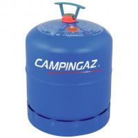 Газовый баллон CAMPINGAZ R907 (без газа) Фото