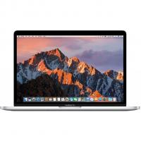 Ноутбук Apple MacBook Pro TB A1706 Фото