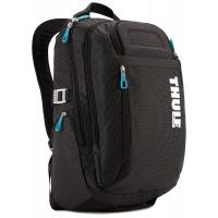 Рюкзак Thule Crossover 21L MacBook Backpack Фото