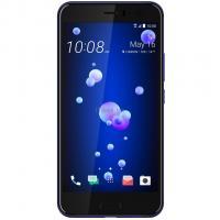 Мобильный телефон HTC U11 4/64Gb Blue Фото