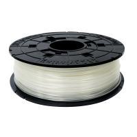 Пластик для 3D-принтера XYZprinting PLA 1.75мм/0.6кг Filament, Nature (for da Vinci) Фото