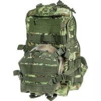 Рюкзак Skif Tac тактический патрульный 35 литров kryptek green Фото