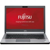 Ноутбук Fujitsu LIFEBOOK E746 Фото