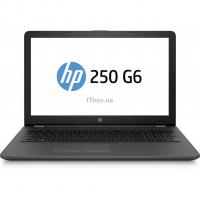 Ноутбук HP 255 Фото