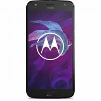 Мобильный телефон Motorola Moto X4 (XT1900-7) Super Black Фото