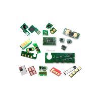 Чип для картриджа AHK Samsung SL-C430W/С480W Cyan 1K Фото