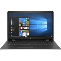 Ноутбук HP 17-ak074ur Фото