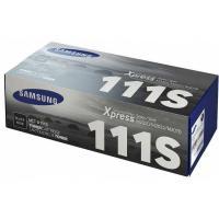 Картридж Samsung SL-M2020/2020W/2070/2070W/2070FW Black MLT-D111S Фото