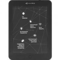Электронная книга AirBook Pro 8 Фото