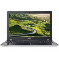 Ноутбук Acer Aspire E15 E5-576G Фото