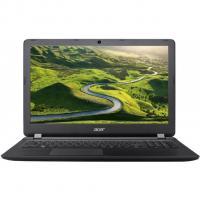 Ноутбук Acer Aspire ES15 ES1-572 Фото