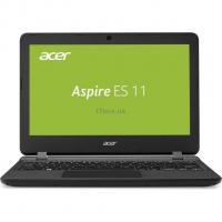 Ноутбук Acer Aspire ES11 ES1-132-C8GR Фото