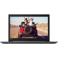 Ноутбук Lenovo V320 Фото