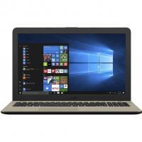 Ноутбук ASUS X540UV Фото