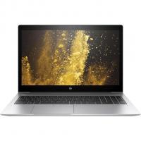 Ноутбук HP EliteBook 850 G5 Фото