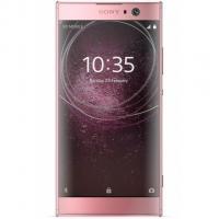 Мобильный телефон SONY H4113 (Xperia XA2 DualSim) Pink Фото