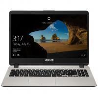 Ноутбук ASUS X507UB Фото
