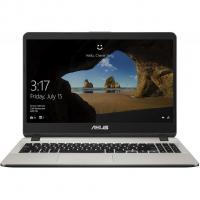 Ноутбук ASUS X507UA Фото