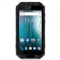 Мобильный телефон Sigma X-treme PQ39 Dual Sim Black Фото
