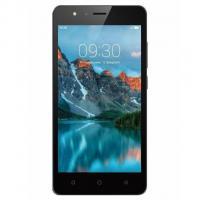 Мобильный телефон TP-Link Neffos C5A Grey Фото
