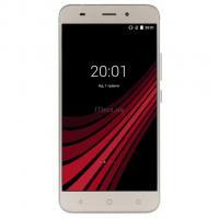 Мобильный телефон Ergo A556 Blaze Gold Фото