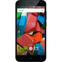 Мобильный телефон NOUS NS 5005 Black Фото
