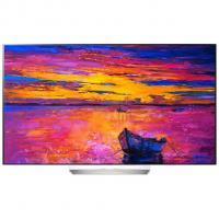 Телевизор LG 55EG9A7V Фото