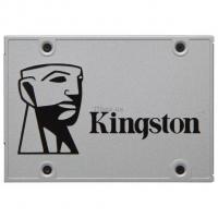 """Накопитель SSD Kingston 2.5""""  120GB Фото"""