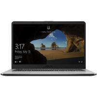 Ноутбук ASUS X505ZA Фото