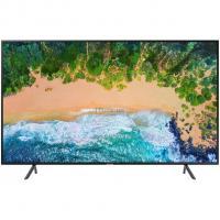 Телевизор Samsung UE65NU7100 Фото