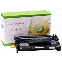 Картридж Static Control HP CLJ CB543A (125A) 1.4k magenta Фото