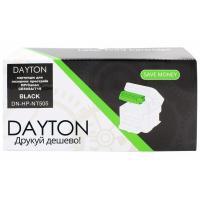 Картридж Dayton HP LJ CE505A/Canon 719 2.3k Фото