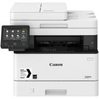 Многофункциональное устройство Canon MF426dw c Wi-Fi Фото