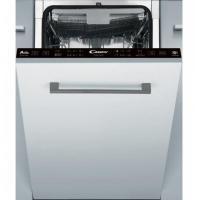 Посудомоечная машина CANDY CDI2L10473-07 Фото