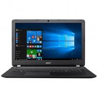 Ноутбук Acer Aspire ES15 ES1-523-845Q Фото