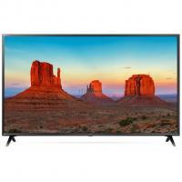 Телевизор LG 55UK6300PLB Фото