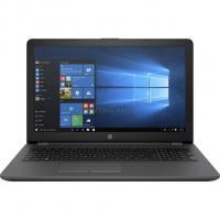 Ноутбук HP 250 G6 Фото