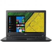 Ноутбук Acer Aspire 3 A315-32 Фото