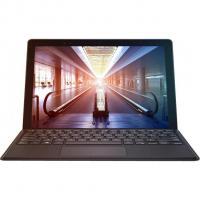 Ноутбук Dell Latitude 5290 Фото