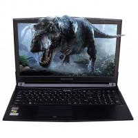 Ноутбук Dream Machines Clevo G1050Ti-15 Фото