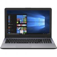 Ноутбук ASUS X542UF Фото
